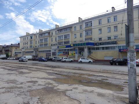 Продается помещение 296 кв.м. по улице Крснозаводская, д. 2 - Фото 3