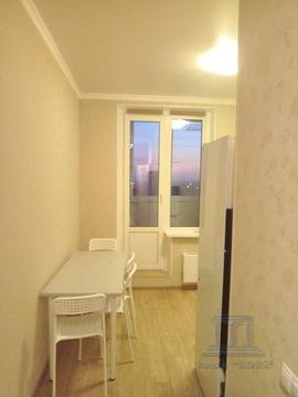 Сдается однокомнатная квартира 32 м2 Левенцовка Еременко 98 - Фото 5