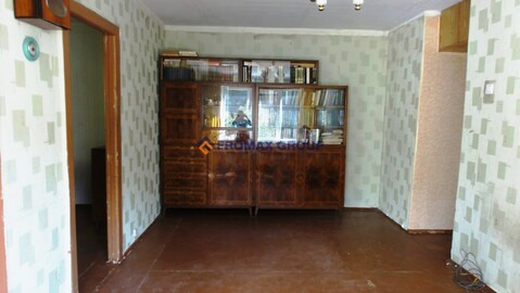 Продается 4х комнатная квартира в центре г. Пушкино. - Фото 2