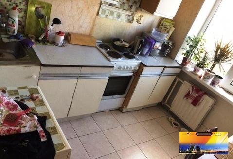 Отличная квартира на Наставников 11 по Доступной цене дом 137 серии - Фото 1