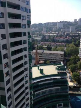 Элитная 3 комн. квартира в Сочи новостройка - Фото 4