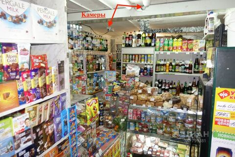 Продажа готового бизнеса, Ульяновск, Авиастроителей пр-кт. - Фото 1