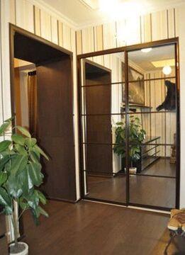 Продажа квартиры, м. Третьяковская, Малая Ордынка - Фото 1