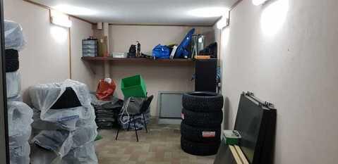 Продам: гараж, 17.9 м2 - Фото 2