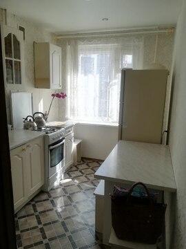 Продам две комнату в Уфе в Центре города Уфа. - Фото 4
