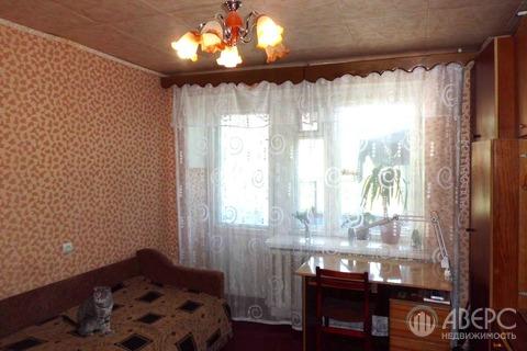 Квартира, ул. Артема, д.40 - Фото 2