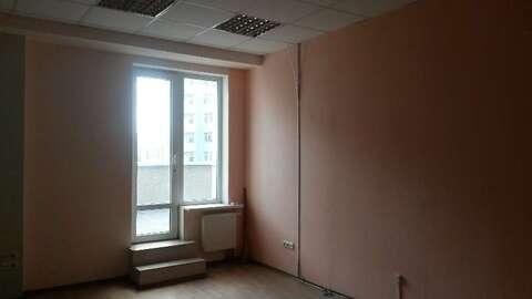 Аренда офиса, Белгород, Свято-Троицкий б-р. - Фото 1