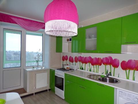 Продается однокомнатная квартира в Энгельсе, Ломоносова 29 - Фото 2