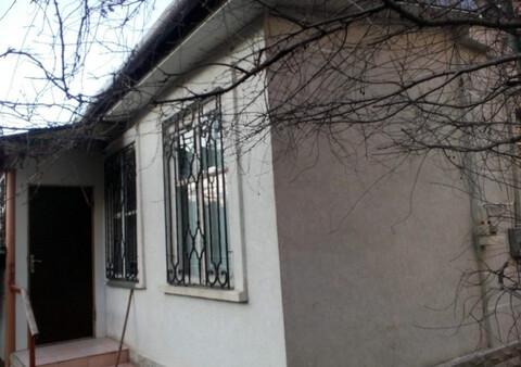 Аренда дома на ул.Зенитной - Фото 3