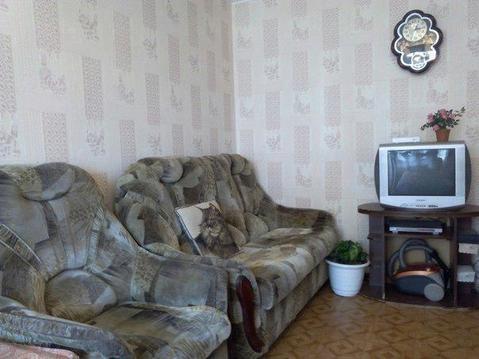 Квартира по суткам и часам - Фото 2