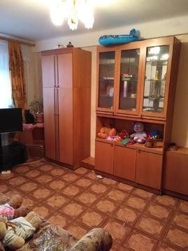 2х комнатная квартира 43 кв.м. - Фото 3
