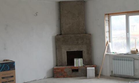 Продажа дома, Грайворон, Грайворонский район, Ул. Народная - Фото 2
