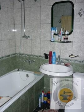 Сдам 2 комнатная квартира в историческом Центре - Фото 4