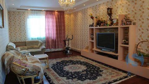 Продажа дома, Тюмень, Ул. Береговая - Фото 5