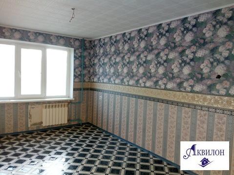 1-комнатная квартира на Кордном - Фото 1
