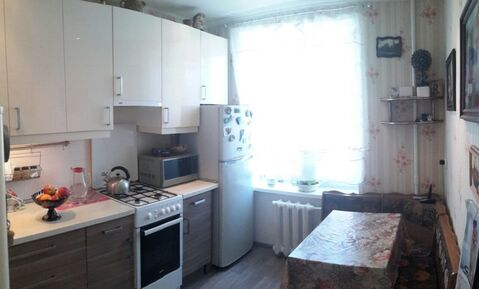 2-х комнатная квартира ул. Марии Ульяновой 12 - Фото 3