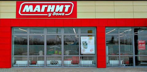 Продажа торгового помещения, Сочи, Ул. Виноградная