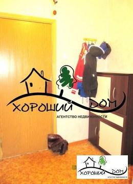 Продается 3-х комнатная квартира Москва, Зеленоград к139 - Фото 2
