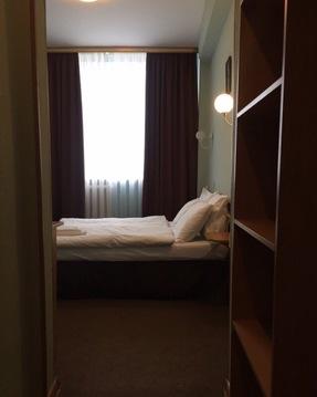 Сдам комнату Флотский проезд дом 1 - Фото 2
