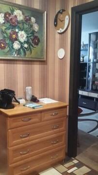 2-комнатная квартира в центре - Фото 1