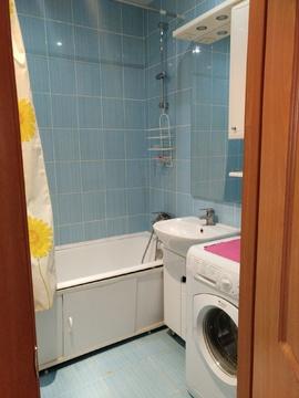 2-к.квартира в ЖК Олимпийский - Фото 5