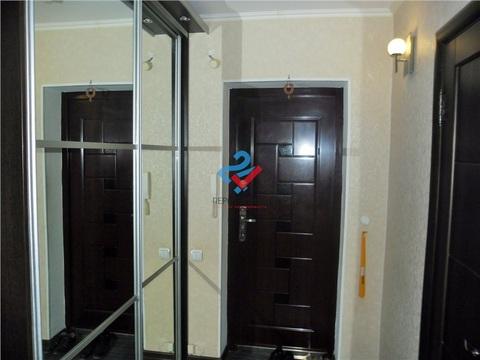 Продается 2к.квартира- в Центре 63 кв.м. - Фото 4
