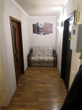 1-комнатная в Орджоникидзевском районе - Фото 4