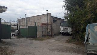 Продажа склада, Самара, Ул. Карьерная - Фото 2