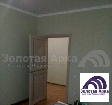 Продажа квартиры, Краснодар, Ул. Пригородная - Фото 2