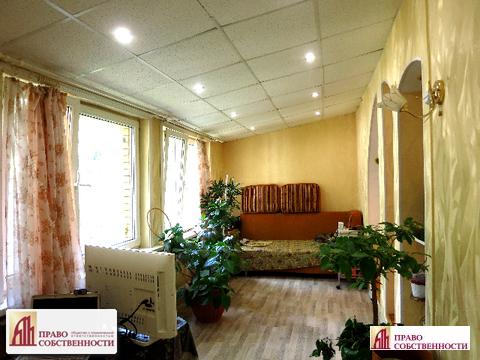 Кирпичный 2-этажный дом в Кратово, Раменский район - Фото 3