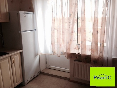 3 100 000 Руб., Уютная однокомнатная квартира в старом городе, Продажа квартир в Обнинске, ID объекта - 313027617 - Фото 1