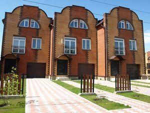 Продажа таунхауса, Новосибирск, м. Заельцовская, Улица Чаусская - Фото 2