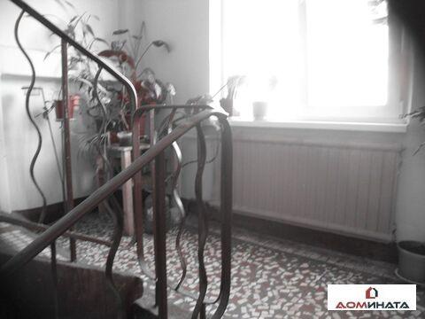 Продажа квартиры, м. Ломоносовская, Ул. Кибальчича - Фото 2