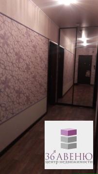Продажа квартиры, Воронеж, Берег р. Дон - Фото 1