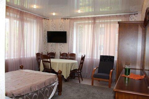 Квартира, Купить квартиру в Калининграде по недорогой цене, ID объекта - 325405309 - Фото 1