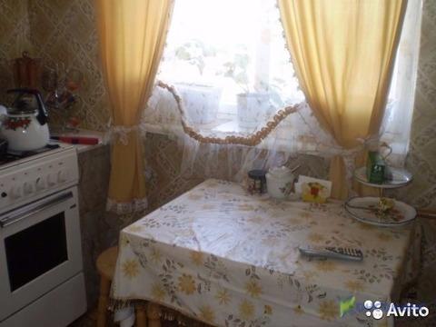 2-комн. квартира в г. Грязовец Вологодской обл. - Фото 4