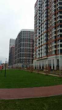 Продажа апартаментов - Фото 1