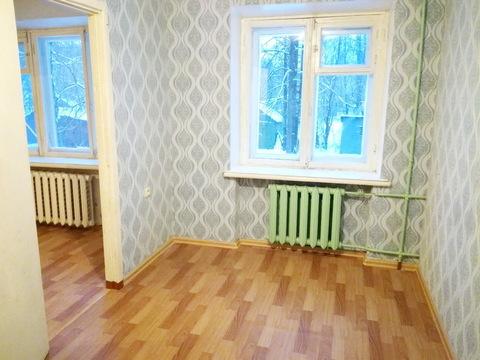 2х-комнатная квартира в пос. Михайловский - Фото 2