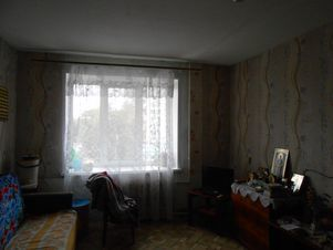 Продажа квартиры, Волжск, Ул. Ленина - Фото 2