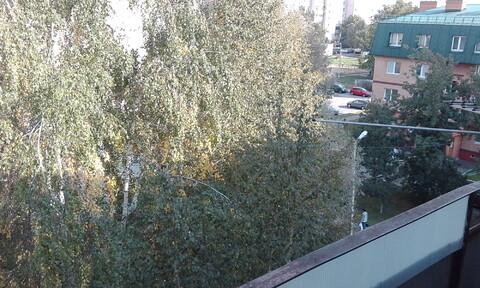 Квартира 1 комнатная в Дедовске.Продажа - Фото 4