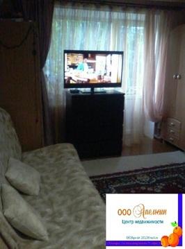 Продается 1-комнатная квартира, Русское поле - Фото 2