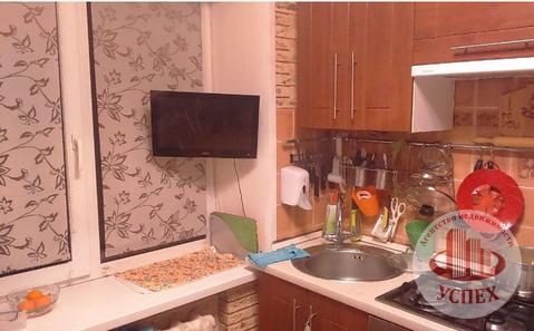 2-комнатная квартира на улице Московское шоссе дом 45. - Фото 2
