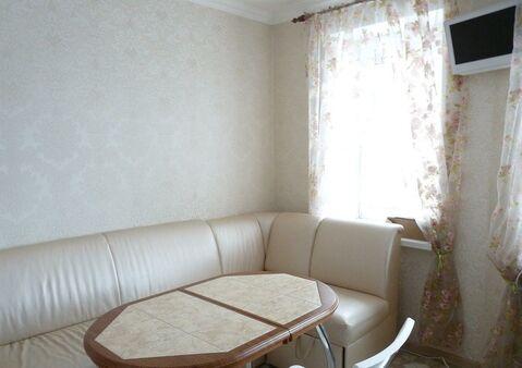 Сдаю уютную квартиру с качественным ремонтом. - Фото 2