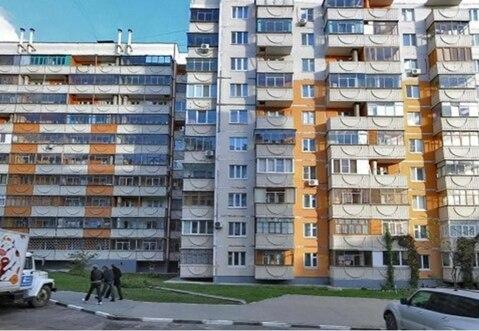 3-к кв-ра гостёнская10 - Фото 4