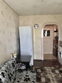 Продажа комнаты, Псков, Ул. Советская - Фото 2
