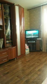 2 комнатная квартира в кирпичном доме, ул. Ватутина,79, - Фото 3