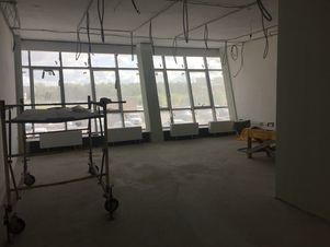 Продажа офиса, Сургут, Ул. Университетская - Фото 2
