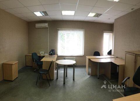 Аренда офиса, Пенза, Ул. Володарского - Фото 2