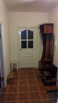 2 комнатная Водопьянова 7 - Фото 3