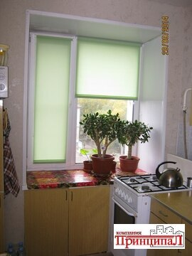 Квартира для тех, кто ценит уют, тепло и комфорт! - Фото 3